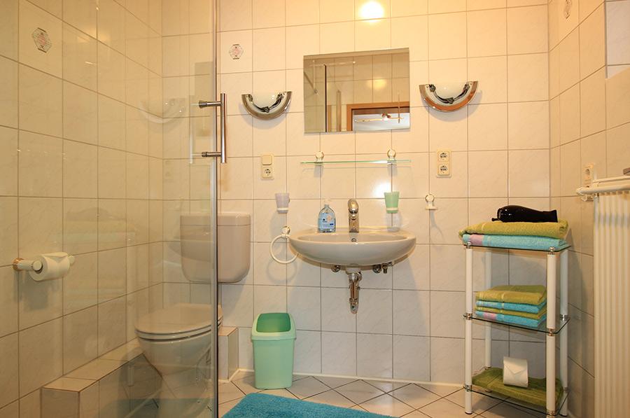 g stehaus ehses ferienwohnungen doppelzimmer urlaub in. Black Bedroom Furniture Sets. Home Design Ideas